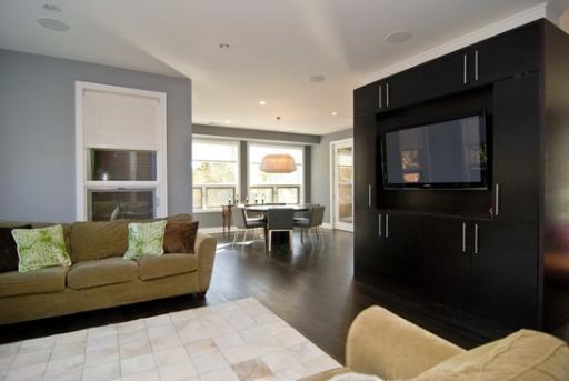 1307 W Wrightwood Ave Condos For Sale Or Rent