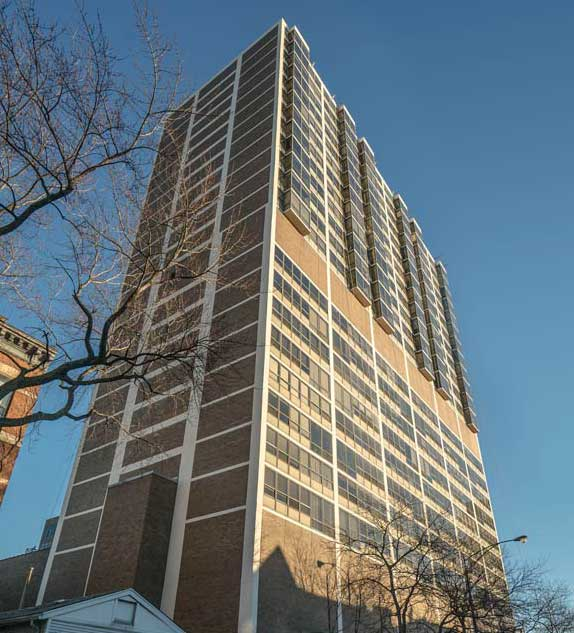 Lincoln Park Condos For Rent: Kennelly Square Condos For Sale Or Rent
