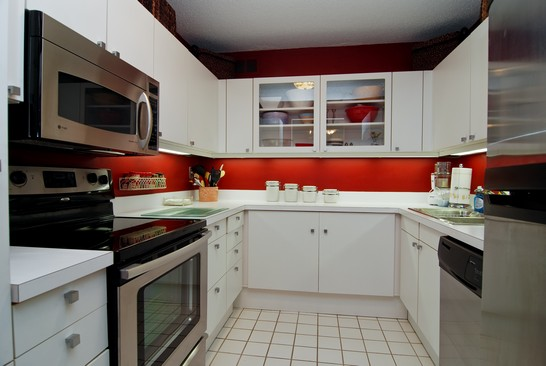 1920 N Clark Condos For Sale Or Rent Lincolnparkcondos Com