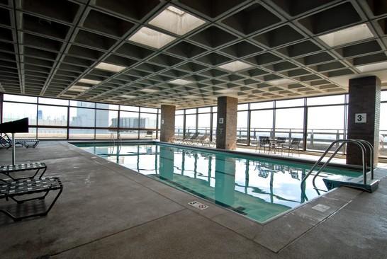 2650 N Lakeview Condos Chicago Lincolnparkcondos Com