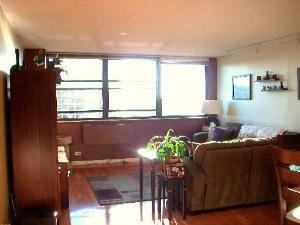2700 N Hampden Condos For Sale Or Rent Lincolnparkcondos Com