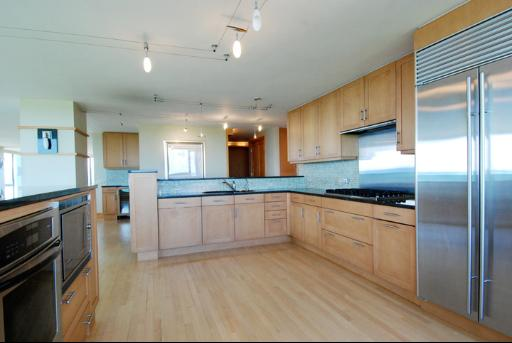 2800 N Lake Shore Drive Condos For Sale Or Rent