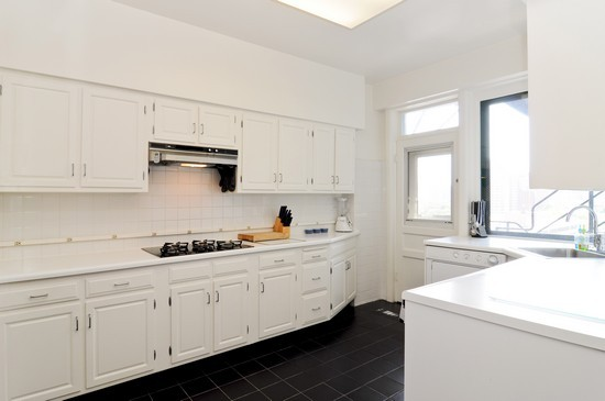 399 W Fullerton Condos For Sale Or Rent