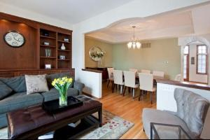 Embassy Club Townhomes
